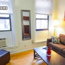 Rental info for $3790 1 bedroom Apartment in Midtown-West in the 11365 area