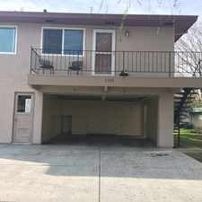 Rental info for Tom & Thomy Clements & The Village Realtors Proudly Presents 2220 Partridge Way #4, Union City!