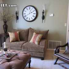 Rental info for $827 2 bedroom Apartment in Salt Lake County West Salt Lake in the Westpointe area