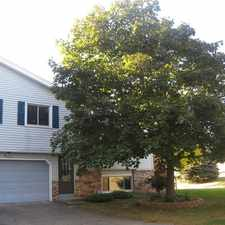Rental info for Great corner unit Burnsville 2BR 1.75BA Townhome, 2 car garage, deck/balcony, updates throughout!