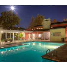 Rental info for Avana Stoneridge
