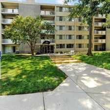 Rental info for Willowbrook Apartment Homes