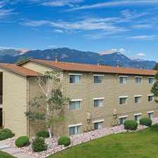 Rental info for Sienna Place