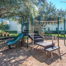 Rental info for Cape House in the Jacksonville area