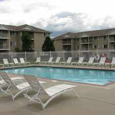 Rental info for Sunridge Apartments