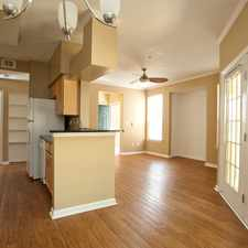 Rental info for Beaumont Farms Apartments
