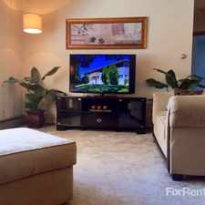 Rental info for Grange Allison Apartments in the Milwaukee area