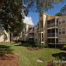 Rental info for Boca Vista