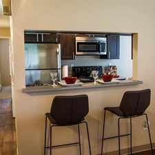 Rental info for Arbor Creek Apartment Homes