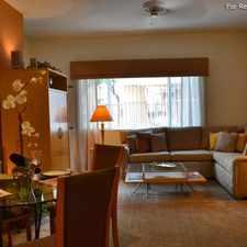 Rental info for Indigo Springs in the Mesa area