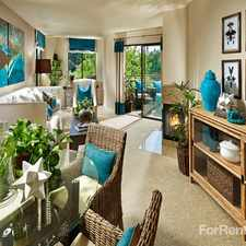 Rental info for Elan at River Oaks