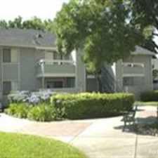 Rental info for Cedar Glen in the San Jose area