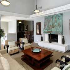 Rental info for Beach Cove