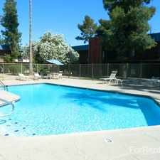 Rental info for La Mirada Apartments