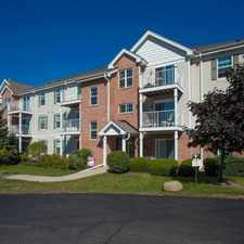 Rental info for Wildflower Place