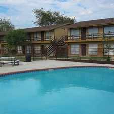 Rental info for Utopia Place