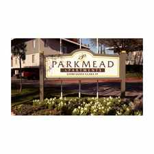 Rental info for Parkmead