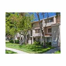 Rental info for Willowbend Apartments & Townhomes in the 94087 area