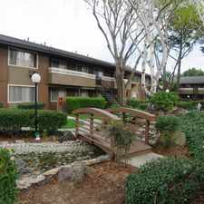 Rental info for Oakbrook