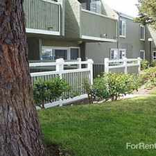 Rental info for Breakwater Apartment Homes
