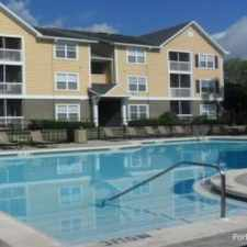 Rental info for The Colony at Deerwood in the Windy Hill area