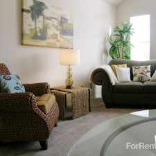 Rental info for St. James Place in the Milwaukee area