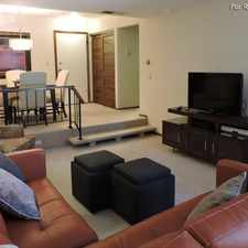 Rental info for Serafino Square Apartments in the Milwaukee area