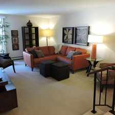 Rental info for Serafino Square Apartments - Heat Included