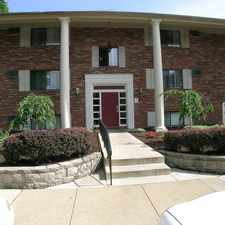 Rental info for Arlington Square in the Elyria area