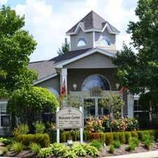Rental info for Waldon Lakes Apartments