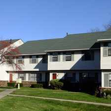 Rental info for Beacon Place Apartments