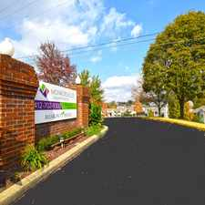 Rental info for Monroeville Apartments at Belmont Ridge in the Monroeville area