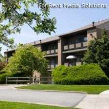 Rental info for Pennwood Square Apartments in the Pittsburgh area