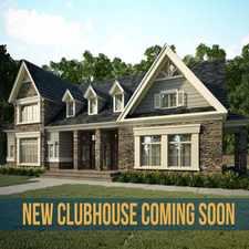 Rental info for Residences of Westover Hills