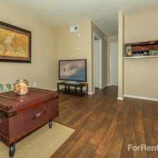 Rental info for Dovetree Apartment Homes