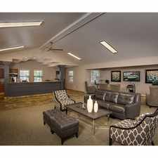 Rental info for Central Park Place in the Grand Rapids area