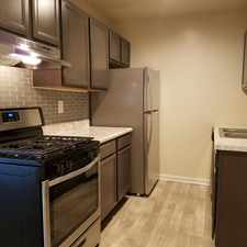 Rental info for Wellington at Western Branch Apartments in the Chesapeake area