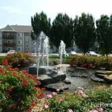 Rental info for The Larimore