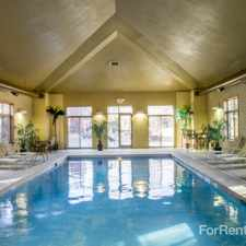 Rental info for Southwind Villas