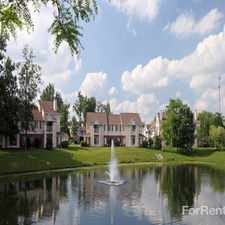 Rental info for Windsor Oaks