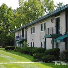 Rental info for Winterberry Village