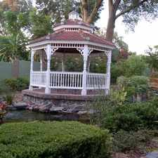 Rental info for Azalea Garden