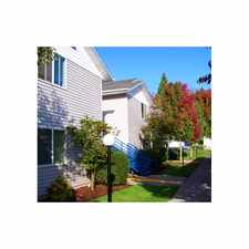 Rental info for McNary Heights in the Keizer area
