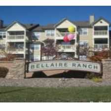 Rental info for Bellaire Ranch