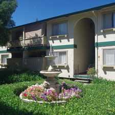 Rental info for Casa del Fuente