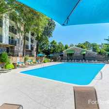 Rental info for Hawthorne South Oaks
