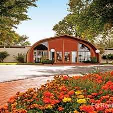 Rental info for Coronado Village Family Resort