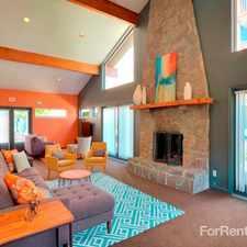Rental info for Pine Ridge Apartment Homes