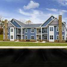 Rental info for Aspen Lakes Apartments in the Creston area