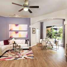 Rental info for Lofts at Uptown Altamonte